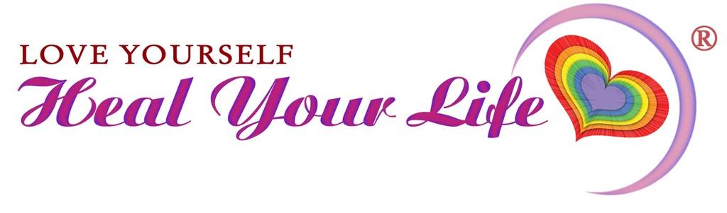 Love-Yourself-HYL - hoge resolutie.jpg